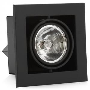 Arte lamp A5930PL-1BK