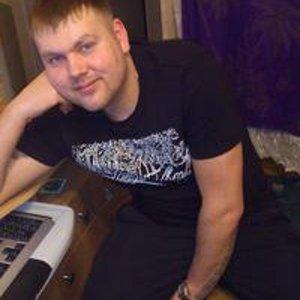 Вячеслав Шарипов