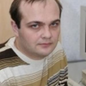 Vasiliy Akimov