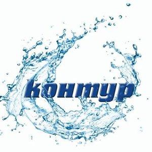 Контур, ООО