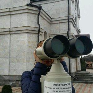 Ксюша VseZdorovi