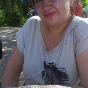 Светлана Гейдо