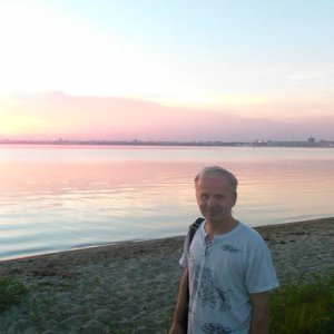 Вячеслав Акимов