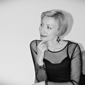 Марина Здолбицкая(полканова)
