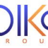 DIKo GROUP