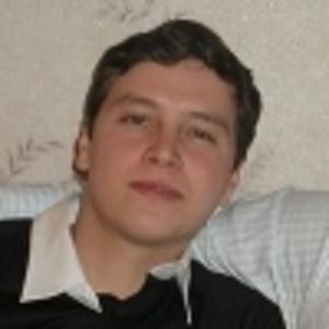 Денис Насибуллин