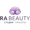 RA Beauty