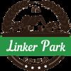 Apart hotel Линкер Парк