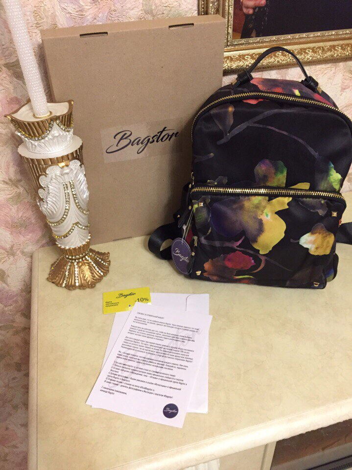 Магазины сумок caaf в омске