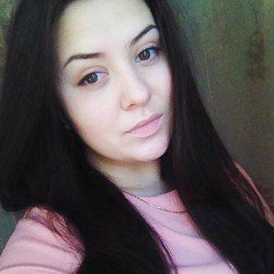 Катя Летова