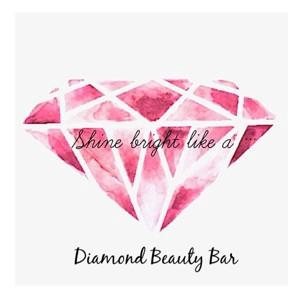 Diamond Beauty Bar_official