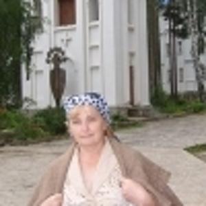 Ирина-Ивановна Хлыста