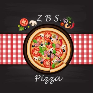 ZBS Pizza