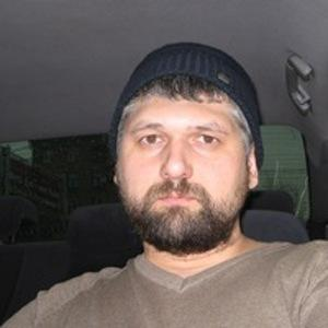 Станислав Овчинников