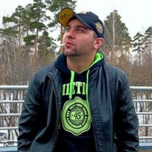 Руслан Иваненко