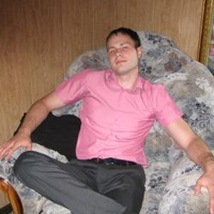 Руслан Янкин