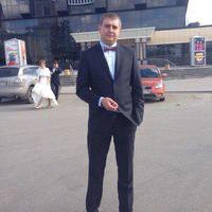 Максим Марков
