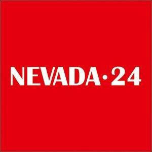 Nevada24