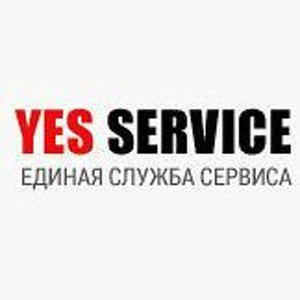 Yes Service