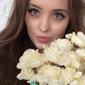 Natasha Denisova