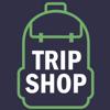 TripShop