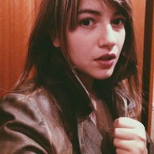 Анастасия Абсандзе