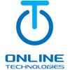 Онлайн Технологии, ООО