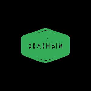 Цветы красноярск зеленый