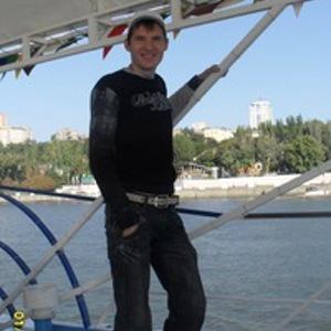 Анатолий Туник
