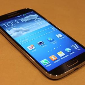 Замена стекла на Samsung в Рязани