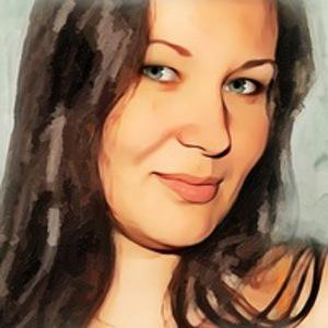 Анна Загороднова