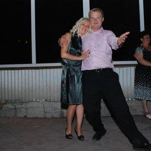 Жанна Сташкова