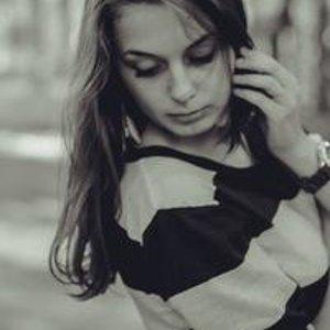 Александра Дюпина
