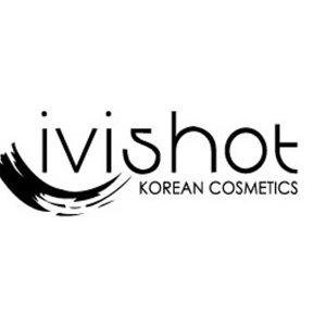 Магазины китайской косметики в барнауле