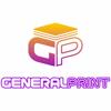 GeneralPrint