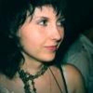 Mila Petrenko