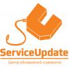 ServiceUpdate