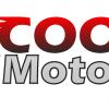 Cool Motors