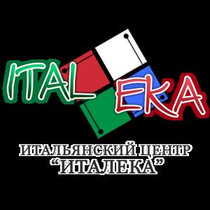 Италека