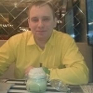 Дмитрий Карышев