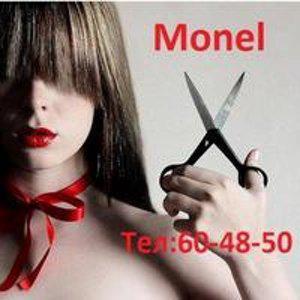 Monel
