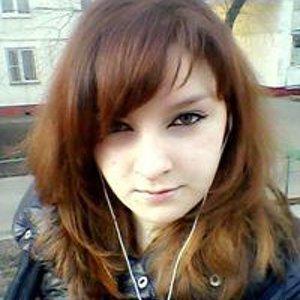Аня Хробатенко