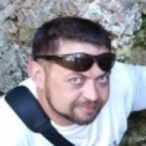 Miguel Gatazo