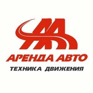 Александр Автов