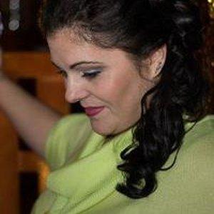Лилия Жмаева