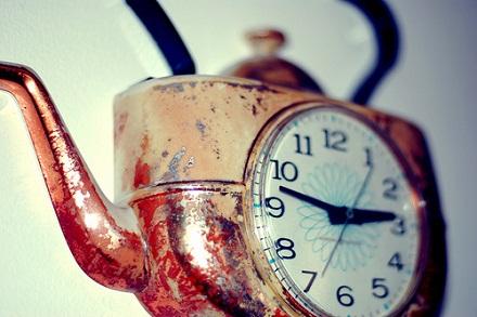 Фото: flickr.com/cobblucas