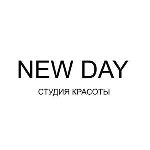 NEW DAY студия красоты