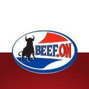 beefonru