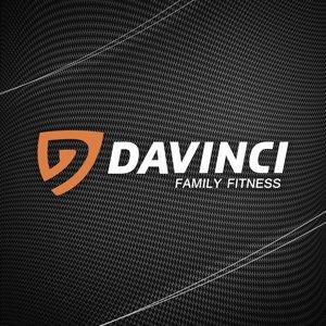 Family Fitness DAVINCI