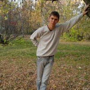Дима Васильев
